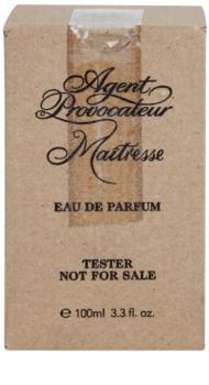 Agent Provocateur Maitresse woda perfumowana tester dla kobiet 100 ml
