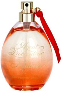Agent Provocateur Maitresse Eau Provocateur Eau de Toilette for Women 50 ml