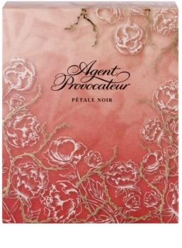 Agent Provocateur Petale Noir parfémovaná voda pro ženy 50 ml