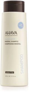 Ahava Dead Sea Water mineralisierendes Shampoo