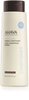Ahava Dead Sea Water mineralisierender Conditioner