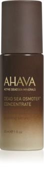 Ahava Dead Sea Osmoter rozjaśniające serum nawilżające