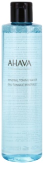 Ahava Time To Clear mineralna voda za toniranje lica