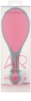 Air Motion Classic cepillo para el cabello