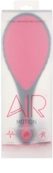 Air Motion Classic kartáč na vlasy