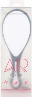 Air Motion Classic četka za kosu