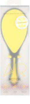 Air Motion Classic četka za kosu s vakuumskim držačem