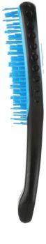 Air Motion Super-Soft kartáč na vlasy