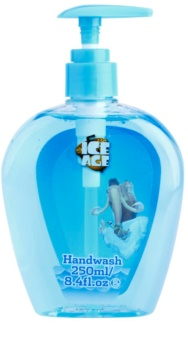 Air Val Ice Age Shower Gel For Kids 250 ml