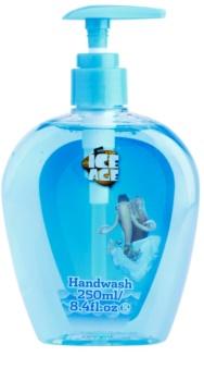 Air Val Ice Age sprchový gél pre deti 250 ml