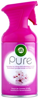 Air Wick Pure Cherry Blossom bytový sprej 250 ml