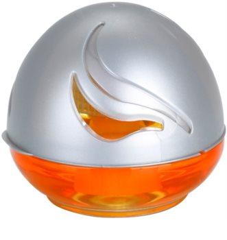 Air Wick Deco Sphere aróma difúzor s náplňou 75 ml  Mango and Lime
