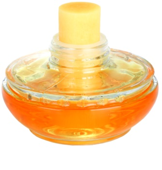 Air Wick Deco Sphere aroma diffúzor töltelékkel 75 ml  Mango and Lime
