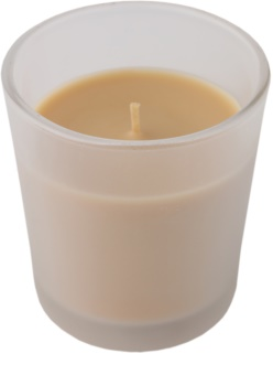 Air Wick Essential Oil Vanilla & Brown Sugar Scented Candle 105 g