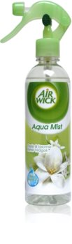 Air Wick Aqua Mist Freesia & Jasmine Deodorante 345 ml