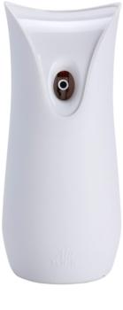 Air Wick Freshmatic odorizant de camera 250 ml  (Cool Linen/White Lilac)