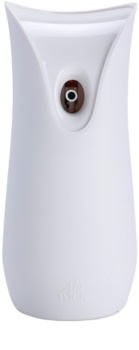 Air Wick Freshmatic osvěžovač vzduchu 250 ml  (Cool Linen/White Lilac)