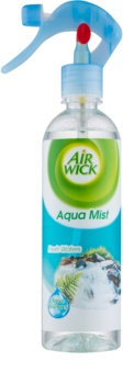 Air Wick Aqua Mist Fresh Waters ambientador  345 ml