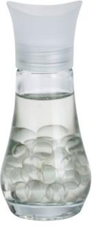 Air Wick Life Scents aroma difuzor cu rezervã 30 ml  (Driftwood, Warm Breeze, Sea Spray)
