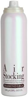 AirStocking Diamond Legs calze spray colorate SPF 25