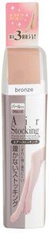 AirStocking Leg Make-up Fuß - Make-up