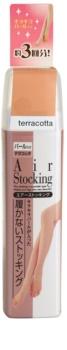 AirStocking Leg Make-up Leg Makeup