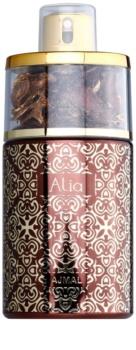 Ajmal Alia eau de parfum pour femme 75 ml
