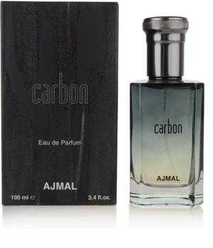 Ajmal Carbon woda perfumowana dla mężczyzn 100 ml