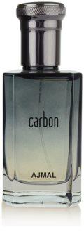 Ajmal Carbon parfumska voda za moške 100 ml