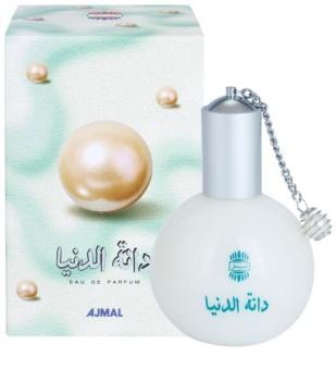 Ajmal Danat al Duniya parfumska voda za ženske 60 ml