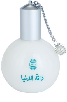 Ajmal Danat al Duniya eau de parfum per donna 60 ml
