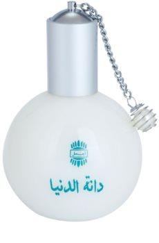 Ajmal Danat al Duniya eau de parfum pour femme 60 ml