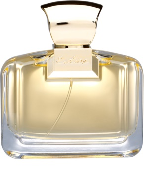 Ajmal Entice Pour Femme Eau de Parfum voor Vrouwen  75 ml