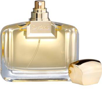 Ajmal Entice Pour Femme parfémovaná voda pro ženy 75 ml