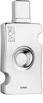 Ajmal Evoke Silver Edition Eau de Parfum for Women