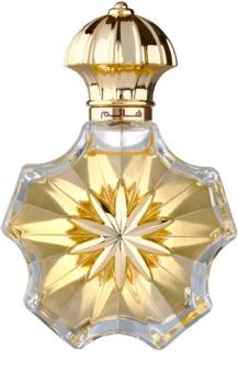 Ajmal Haem Parfumovaná voda unisex 75 ml