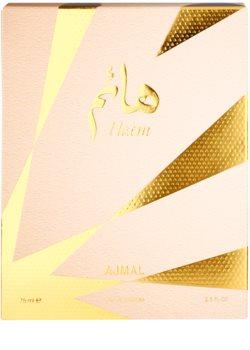 Ajmal Haem parfumska voda uniseks 75 ml