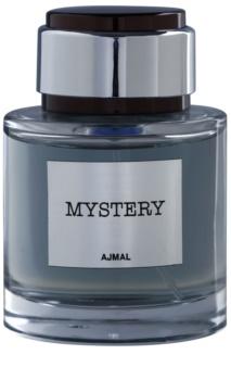 Ajmal Mystery Parfumovaná voda pre mužov 100 ml