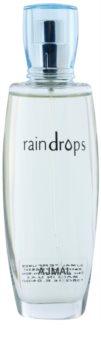 Ajmal Raindrops Eau de Parfum for Women 50 ml