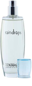 Ajmal Raindrops parfemska voda za žene 50 ml