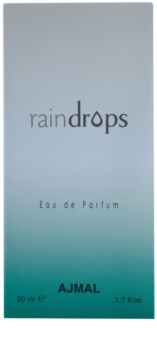 Ajmal Raindrops parfumska voda za ženske 50 ml