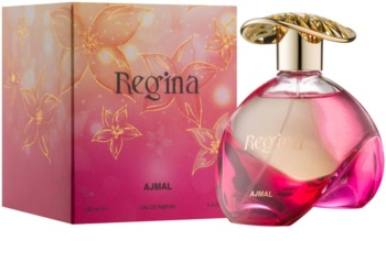 Ajmal Reginal Eau de Parfum for Women 100 ml