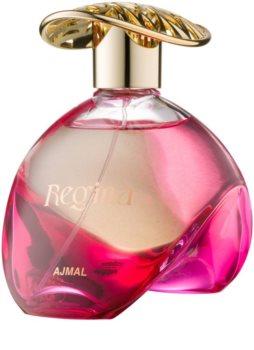 Ajmal Reginal eau de parfum para mujer 100 ml