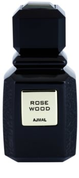 Ajmal Rose Wood eau de parfum unisex 100 ml