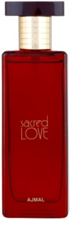 Ajmal Sacred Love parfémovaná voda pro ženy 50 ml