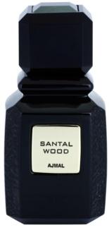 Ajmal Santal Wood eau de parfum mixte 100 ml