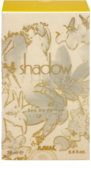 Ajmal Shadow For Her parfemska voda za žene 75 ml