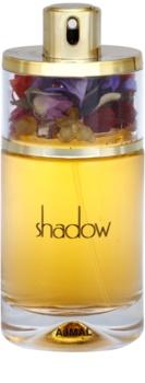 Ajmal Shadow For Her Eau de Parfum para mulheres 75 ml