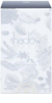 Ajmal Shadow II For Him Eau de Parfum voor Mannen 75 ml