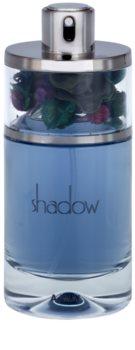 Ajmal Shadow II For Him Eau de Parfum για άνδρες 75 μλ